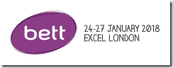 Bett-UK-Logo---2018-Lock-up-HORIZONTAL-POS.jpg