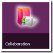 collaborateButton